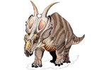 Afbeelding Achelousaurus