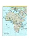 Afbeelding Afrika