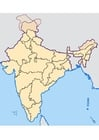Afbeelding India