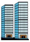 Afbeelding appartementen