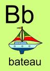 Afbeelding b