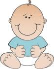 Afbeelding baby jongen 3