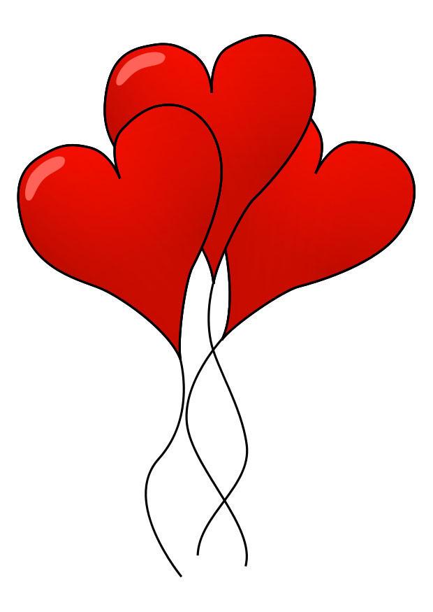 afbeelding ballonnen gratis afbeeldingen om te printen