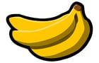 Afbeelding bananen