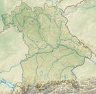 Afbeelding Bavaria