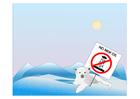Afbeelding bescherming ijsberen