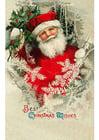 Afbeelding beste kerstwensen