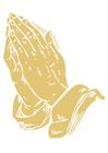 Afbeelding bidden