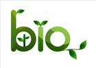 Afbeelding bio