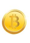 Afbeelding bitcoin