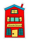 Afbeelding boekenwinkel