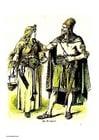 Afbeelding Bronzen tijdperk