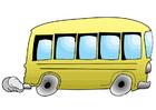 Afbeelding bus