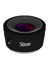 Afbeelding camera lens