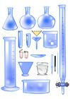 Afbeelding chemie