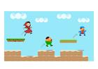 Afbeelding computerspelletje