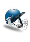 Afbeelding cricket helm
