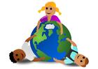 Afbeelding dag van de aarde