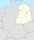 Afbeelding DDR 1957-1990