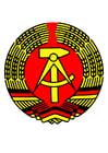 Afbeelding DDR