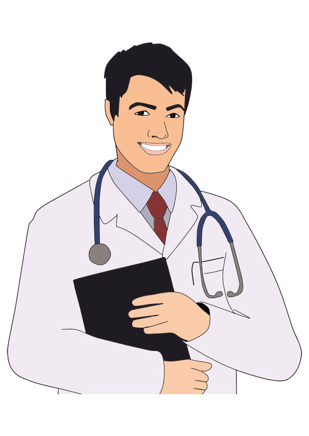 Rencontrer le docteur delabos