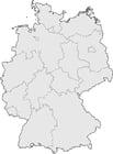 Afbeelding Duitsland