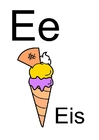 Afbeelding e