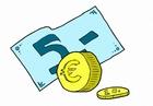 Afbeelding euro