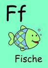 Afbeelding f