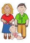 Afbeelding familie