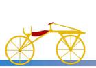 Afbeelding fiets 1