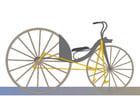 Afbeelding fiets 2
