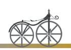 Afbeelding fiets 3