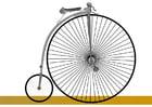 Afbeelding fiets 4