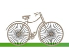 Afbeelding fiets 5