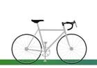 Afbeelding fiets 6