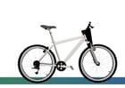Afbeelding fiets 7