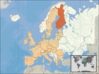 Afbeelding Finland