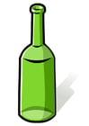 Afbeelding fles