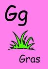Afbeelding g