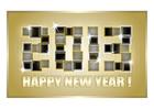 Afbeelding Gelukkig Nieuwjaar 2013