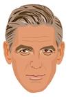 Afbeelding George Clooney