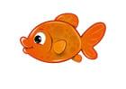 Afbeelding goudvis