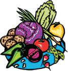 Afbeelding groenten