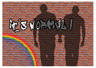 Afbeelding homokoppel