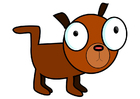 Afbeelding hond