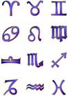 Afbeelding horoscoop