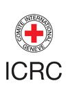 Afbeelding Internationaal Comité van het Rode Kruis