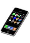 Afbeelding iphone