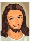 Afbeelding Jezus